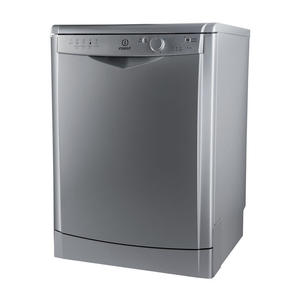 INDESIT DFG 15B1 S IT - MediaWorld.it