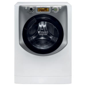 HOTPOINT AQD1071D 69 EU/A - MediaWorld.it