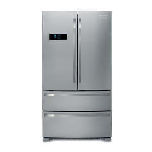 HOTPOINT FXD 822 F - MediaWorld.it