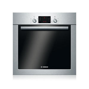 BOSCH HBA43T351 - MediaWorld.it