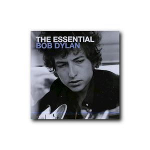 Dylan Bob - The Essential Bob Dylan - MediaWorld.it