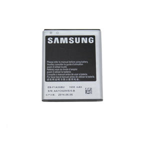 SAMSUNG batteria EB-F1A2GBUC - MediaWorld.it