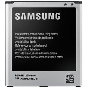 SAMSUNG batteria EB-B600BEBEC - MediaWorld.it