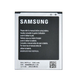 SAMSUNG EB-F1M7FLUC - MediaWorld.it