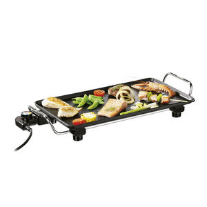 PRINCESS Table Grill Pro 102300 - MediaWorld.it
