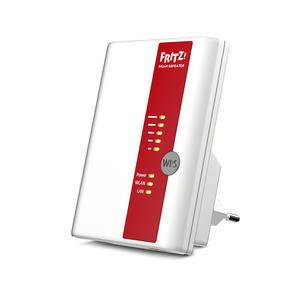 AVM FRITZ!WLAN Repeater 450E - MediaWorld.it
