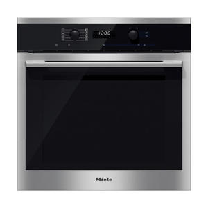 MIELE H 6160 B - MediaWorld.it