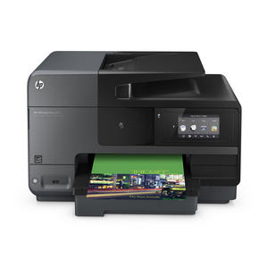 HP Officejet Pro 8620 A7F65A - PRMG GRADING OOCR - SCONTO 0,00% - MediaWorld.it