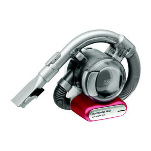 BLACK+DECKER PD1020L-QW - MediaWorld.it