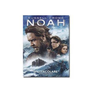 NOAH - DVD - MediaWorld.it
