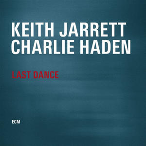 Jarrett Keith & Haden Charlie - Last Dance - CD - MediaWorld.it