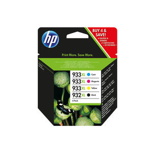 HP Cart Ink Multipack - MediaWorld.it