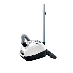 BOSCH BGL4SIL69W - MediaWorld.it