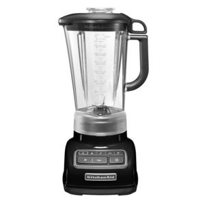 KITCHENAID Diamond 5KSB1585EOB - MediaWorld.it
