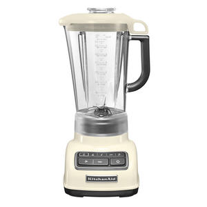 KITCHENAID Diamond KSB1585EAC - MediaWorld.it
