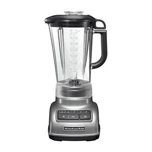 KITCHENAID Diamond 5KSB1585ECU - MediaWorld.it