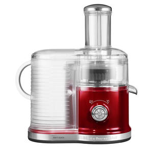 KITCHENAID Artisan 5KVJ0333ECA - PRMG GRADING KOBN - SCONTO 22,50% - MediaWorld.it