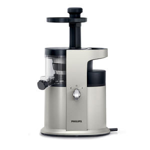 PHILIPS Avance Collection HR1882/31 - MediaWorld.it