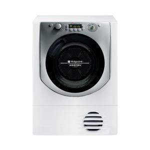 HOTPOINT AQC9 2F7 TM2 1 (EU) - MediaWorld.it