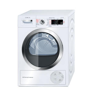 BOSCH WTW855R9IT - MediaWorld.it