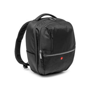 MANFROTTO Gear Backpack MB MA-BP-GPM - MediaWorld.it