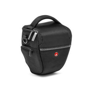 MANFROTTO MB MA-H-S - PRMG GRADING OOCN - SCONTO 20,00% - MediaWorld.it