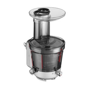 KITCHENAID 5KSM1JA - MediaWorld.it