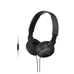 SONY MDR-ZX110APB - MediaWorld.it