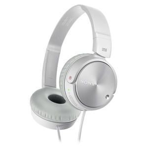SONY MDRZX110NAW - MediaWorld.it
