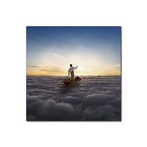 Pink_Floyd - The Endless River Edizione Deluxe - MediaWorld.it