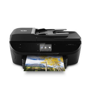 HP Envy 7640 - PRMG GRADING OOCR - SCONTO 0,00% - MediaWorld.it