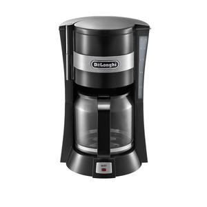 DE LONGHI ICM15210.1 - MediaWorld.it