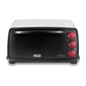 DE LONGHI EO14902.W - MediaWorld.it