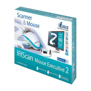 IRISLINK Executive 2 - MediaWorld.it