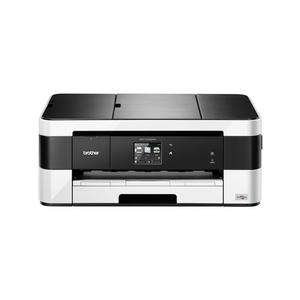 BROTHER MFC-J4420DW - PRMG GRADING KKBN - SCONTO 0,00% - MediaWorld.it