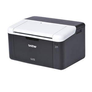 BROTHER HL-1212W - PRMG GRADING OOCN - SCONTO 20,00% - MediaWorld.it