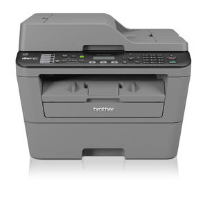 BROTHER L2700DW - PRMG GRADING KKBN - SCONTO 30,00% - MediaWorld.it