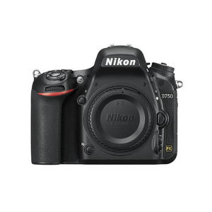 NIKON D750 Body - MediaWorld.it