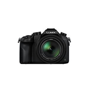 PANASONIC DMC-FZ1000 - MediaWorld.it
