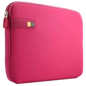 CASE LOGIC Custodia Per Chromebook/Ultrabook Fino 11,6'' Rosa - MediaWorld.it