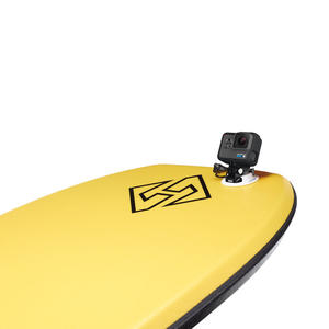 GOPRO BODYBOARD - MediaWorld.it