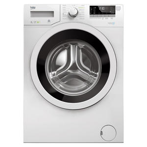 BEKO WMY61232PTYB3 - MediaWorld.it
