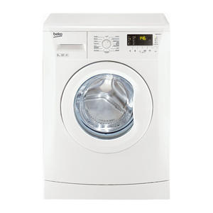 BEKO WMB61031YPTM - MediaWorld.it