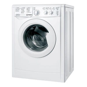 INDESIT IWC 60851 C ECO IT - MediaWorld.it