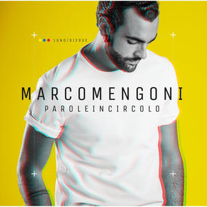 Marco_Mengoni - Parole in Circolo - MediaWorld.it