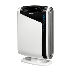 FELLOWES Aria DX95 - MediaWorld.it