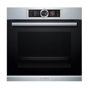 BOSCH HSG636ES1 - MediaWorld.it