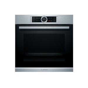 BOSCH HBG633BS1J - MediaWorld.it