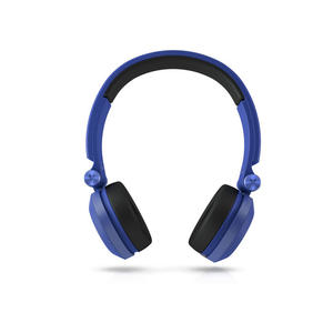 JBL E40 BT Blue - PRMG GRADING OOBN - SCONTO 15,00% - MediaWorld.it