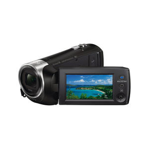 SONY HDR-PJ410 - MediaWorld.it
